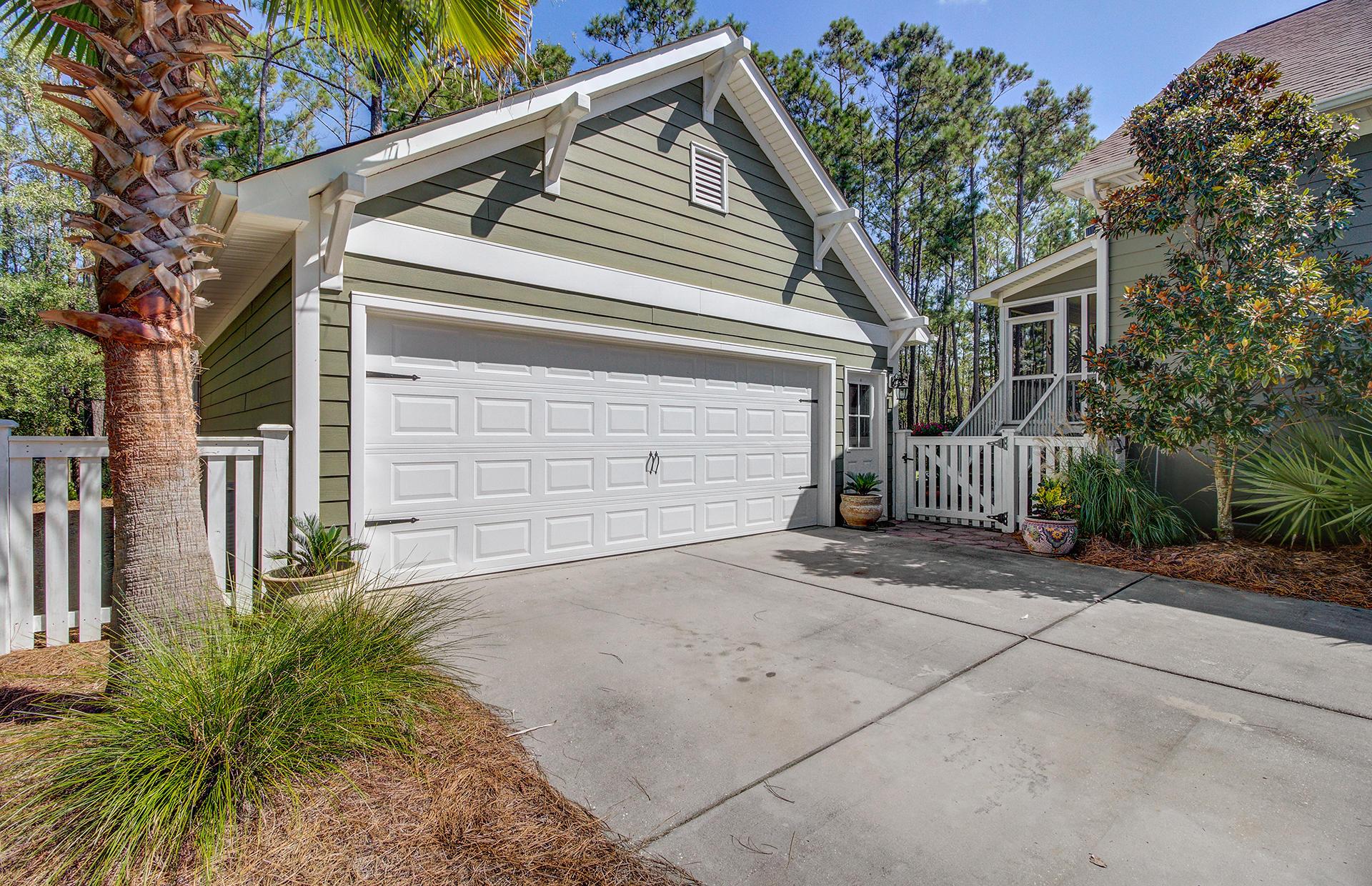Park West Homes For Sale - 3052 Ashburton, Mount Pleasant, SC - 24