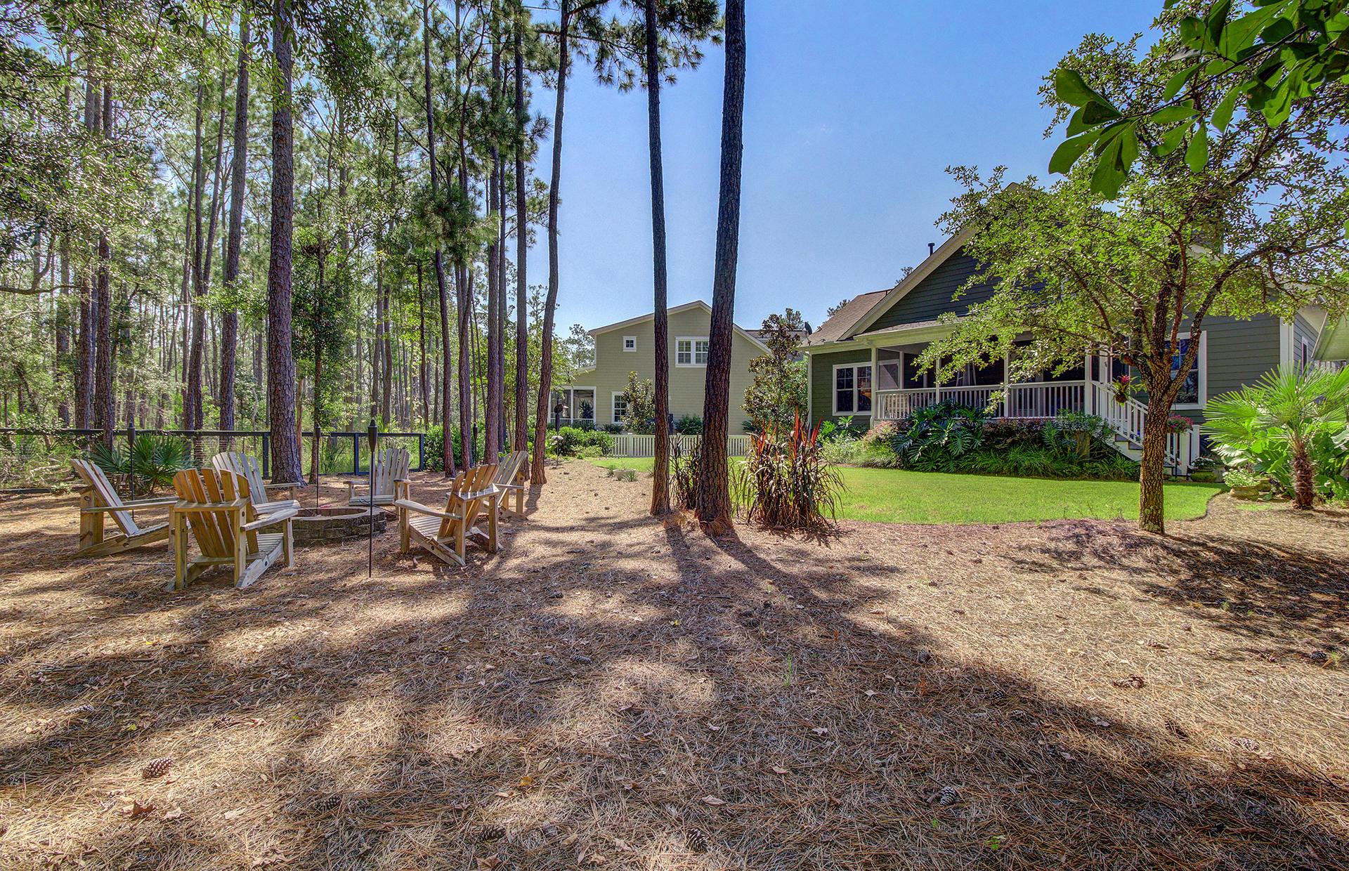 Park West Homes For Sale - 3052 Ashburton, Mount Pleasant, SC - 15