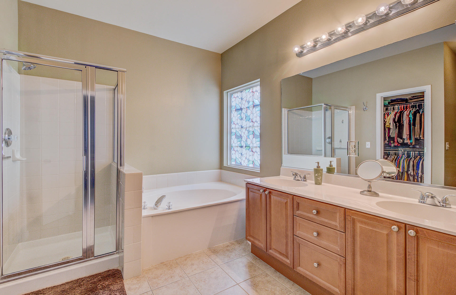 Park West Homes For Sale - 3120 Sonja, Mount Pleasant, SC - 10