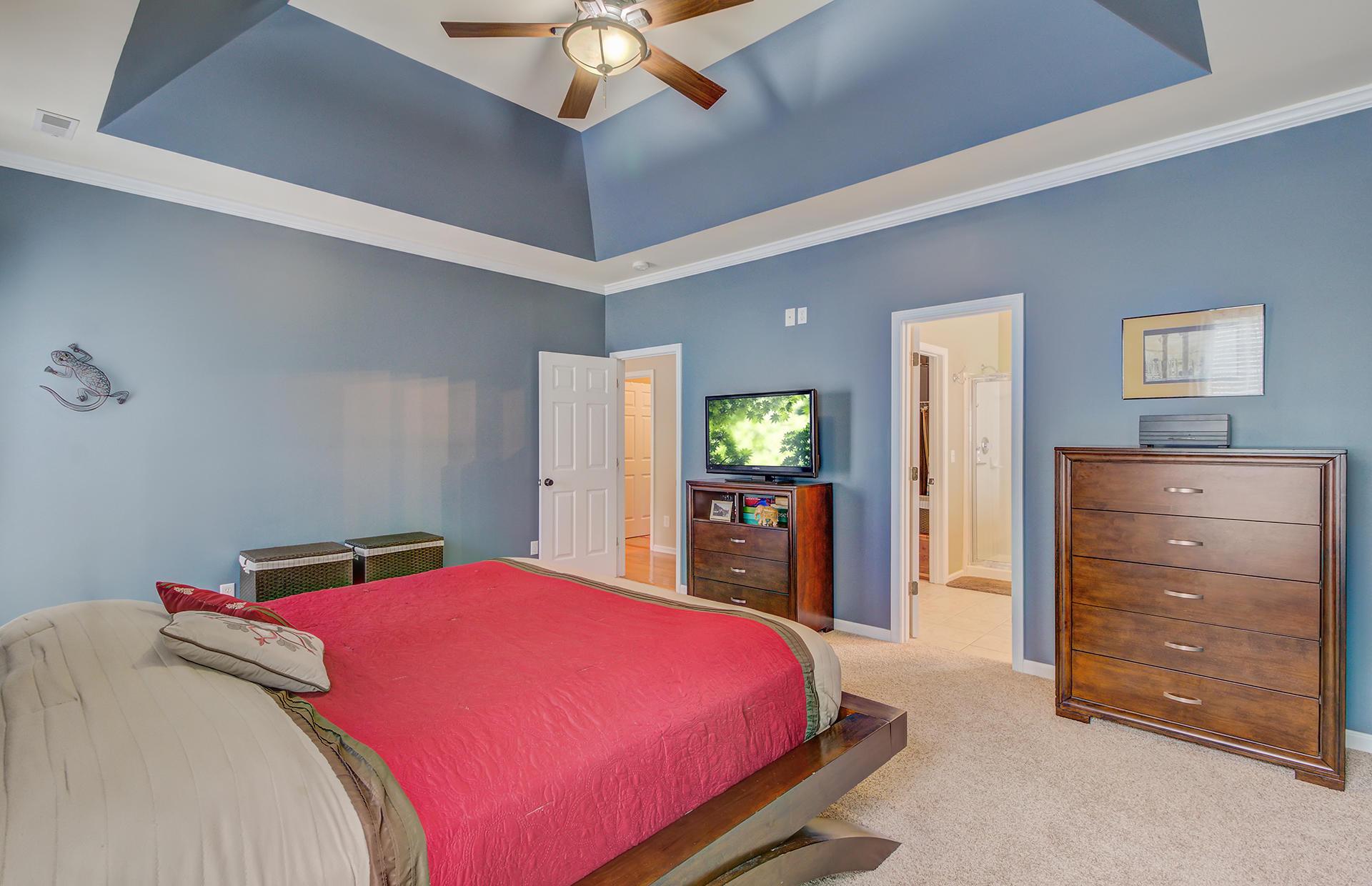 Park West Homes For Sale - 3120 Sonja, Mount Pleasant, SC - 9