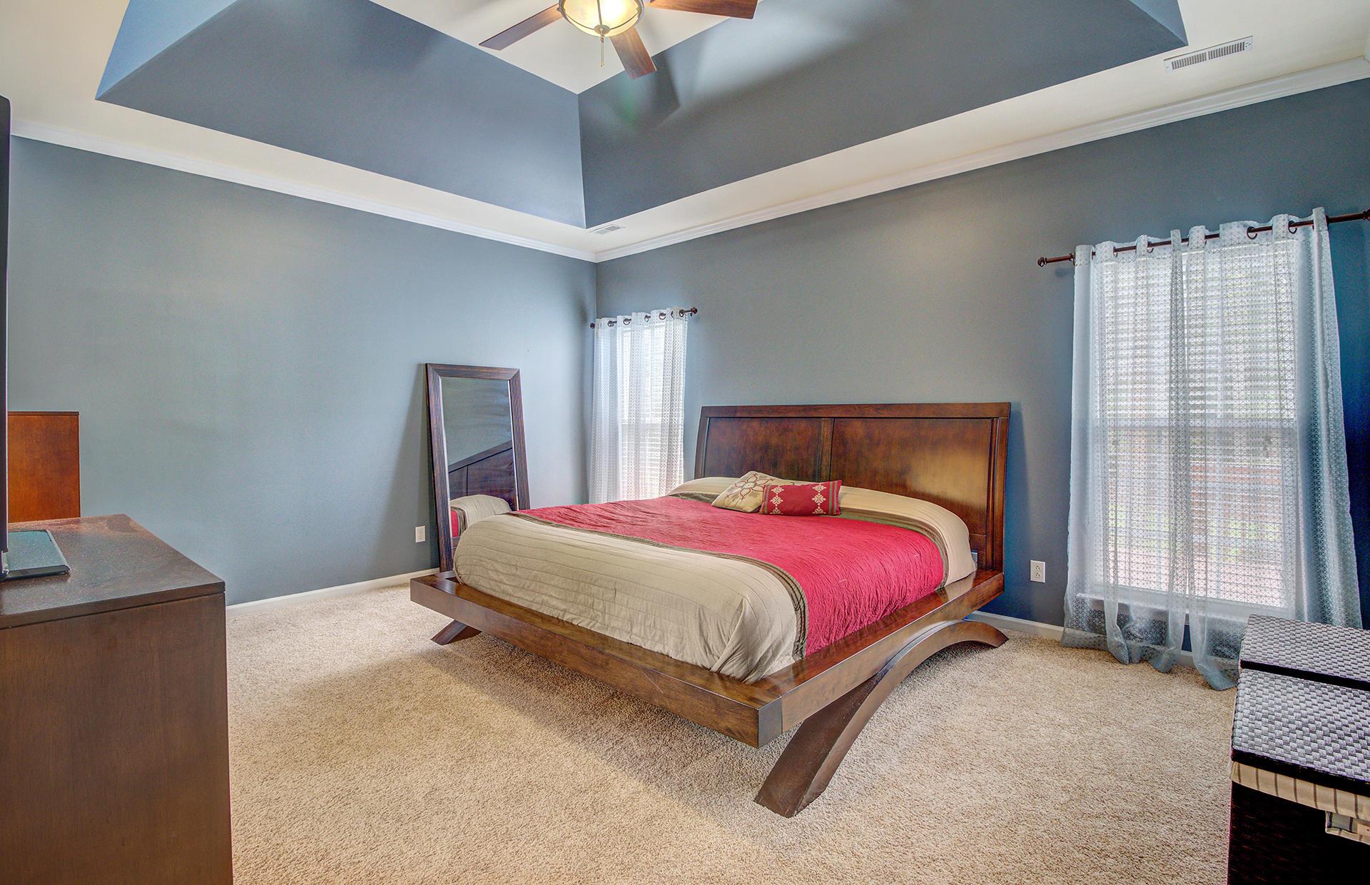 Park West Homes For Sale - 3120 Sonja, Mount Pleasant, SC - 8