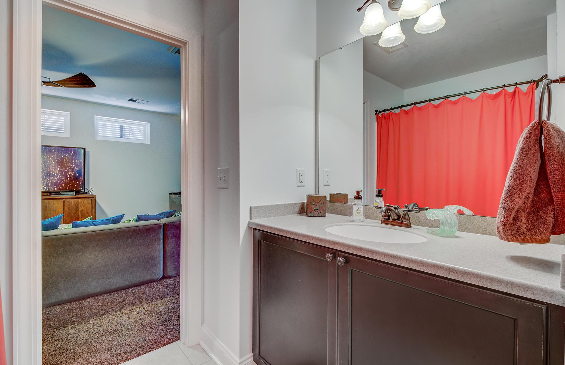 Park West Homes For Sale - 3052 Ashburton, Mount Pleasant, SC - 4