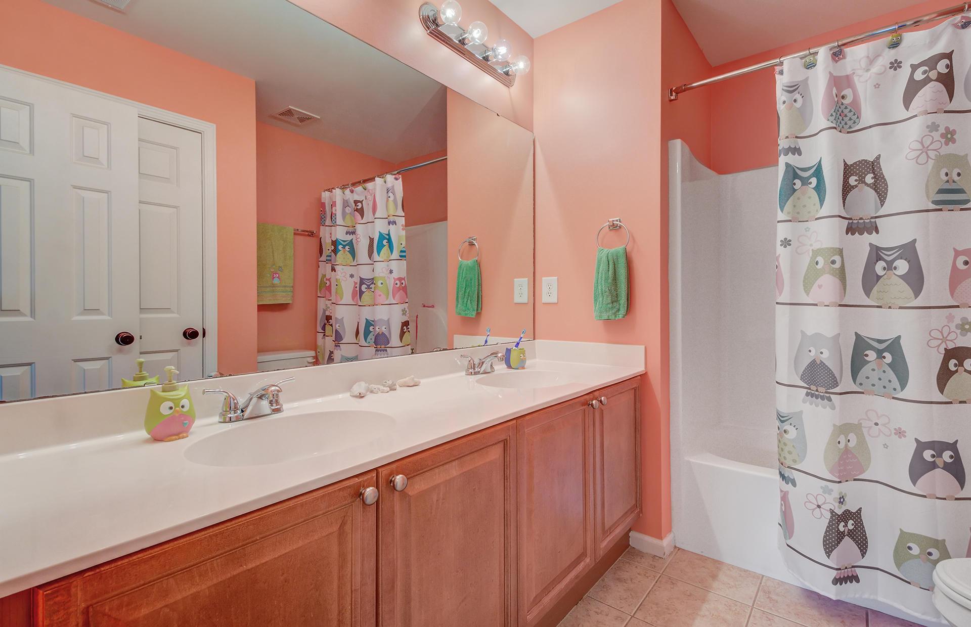 Park West Homes For Sale - 3120 Sonja, Mount Pleasant, SC - 36
