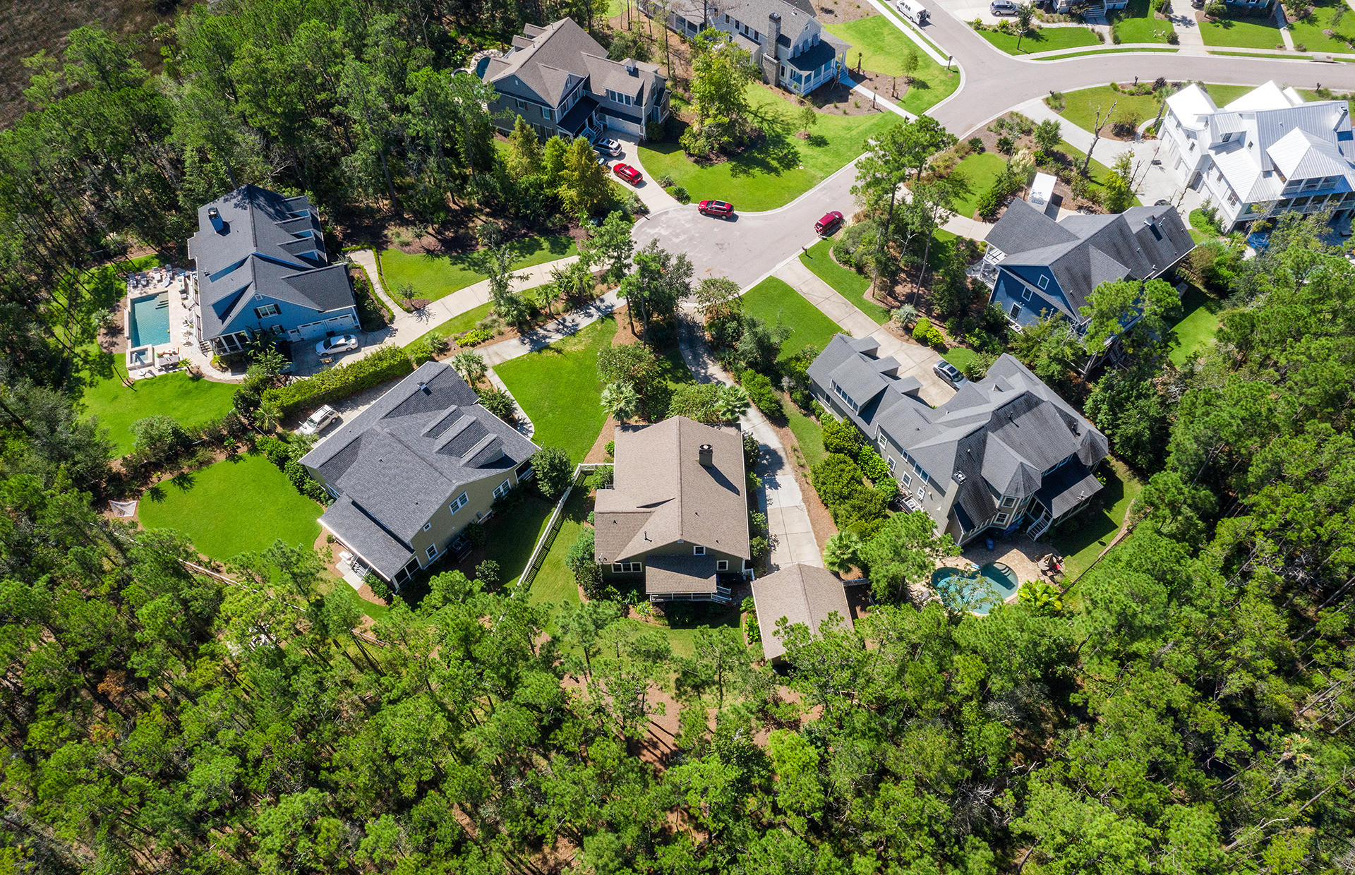 Park West Homes For Sale - 3052 Ashburton, Mount Pleasant, SC - 13