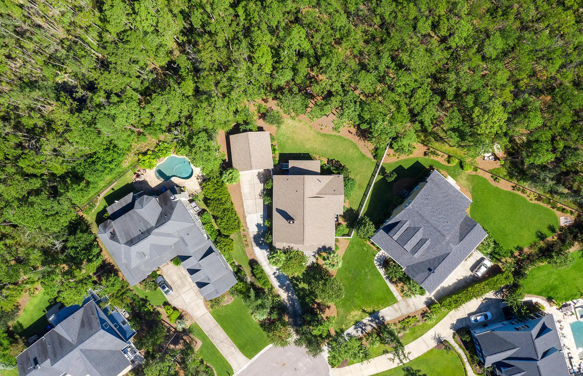 Park West Homes For Sale - 3052 Ashburton, Mount Pleasant, SC - 10