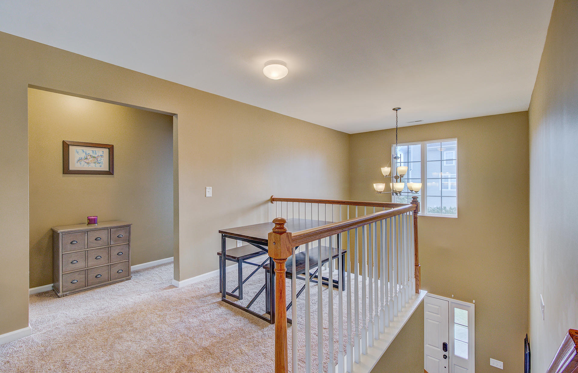 Park West Homes For Sale - 3120 Sonja, Mount Pleasant, SC - 7
