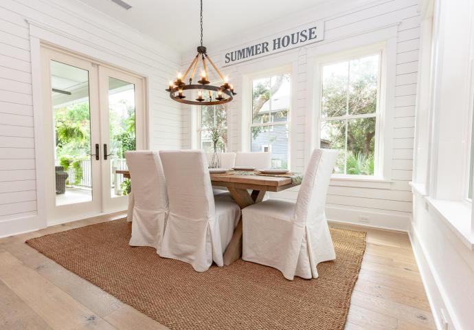 Park West Homes For Sale - 2265 Beckenham, Mount Pleasant, SC - 15