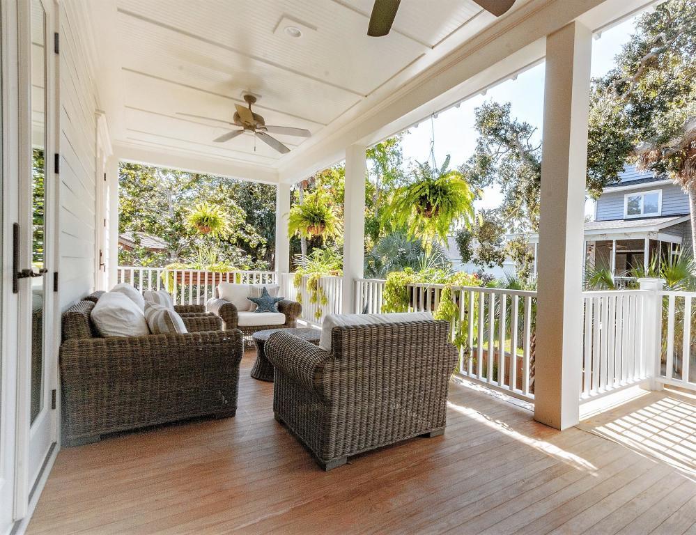 Park West Homes For Sale - 2265 Beckenham, Mount Pleasant, SC - 1