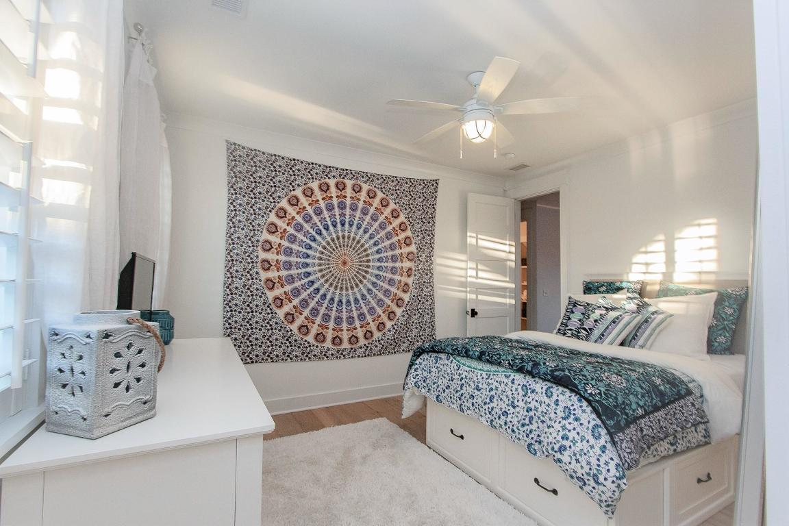 Park West Homes For Sale - 2265 Beckenham, Mount Pleasant, SC - 7