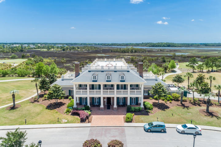 Rivertowne Country Club Homes For Sale - 2725 Canebreak, Mount Pleasant, SC - 10