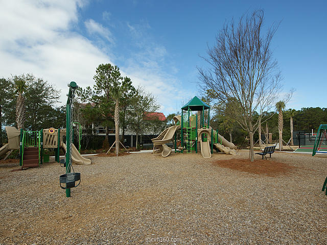 Rivertowne Country Club Homes For Sale - 2725 Canebreak, Mount Pleasant, SC - 44