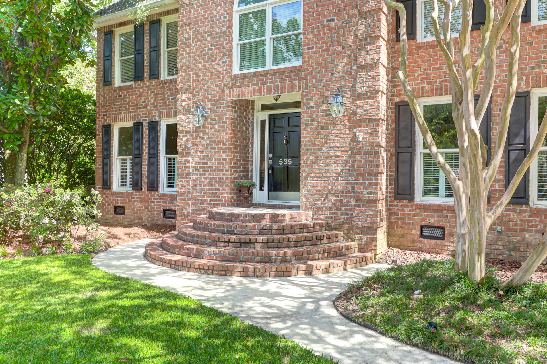 Molasses Creek Homes For Sale - 535 Overseer Retreat, Mount Pleasant, SC - 17