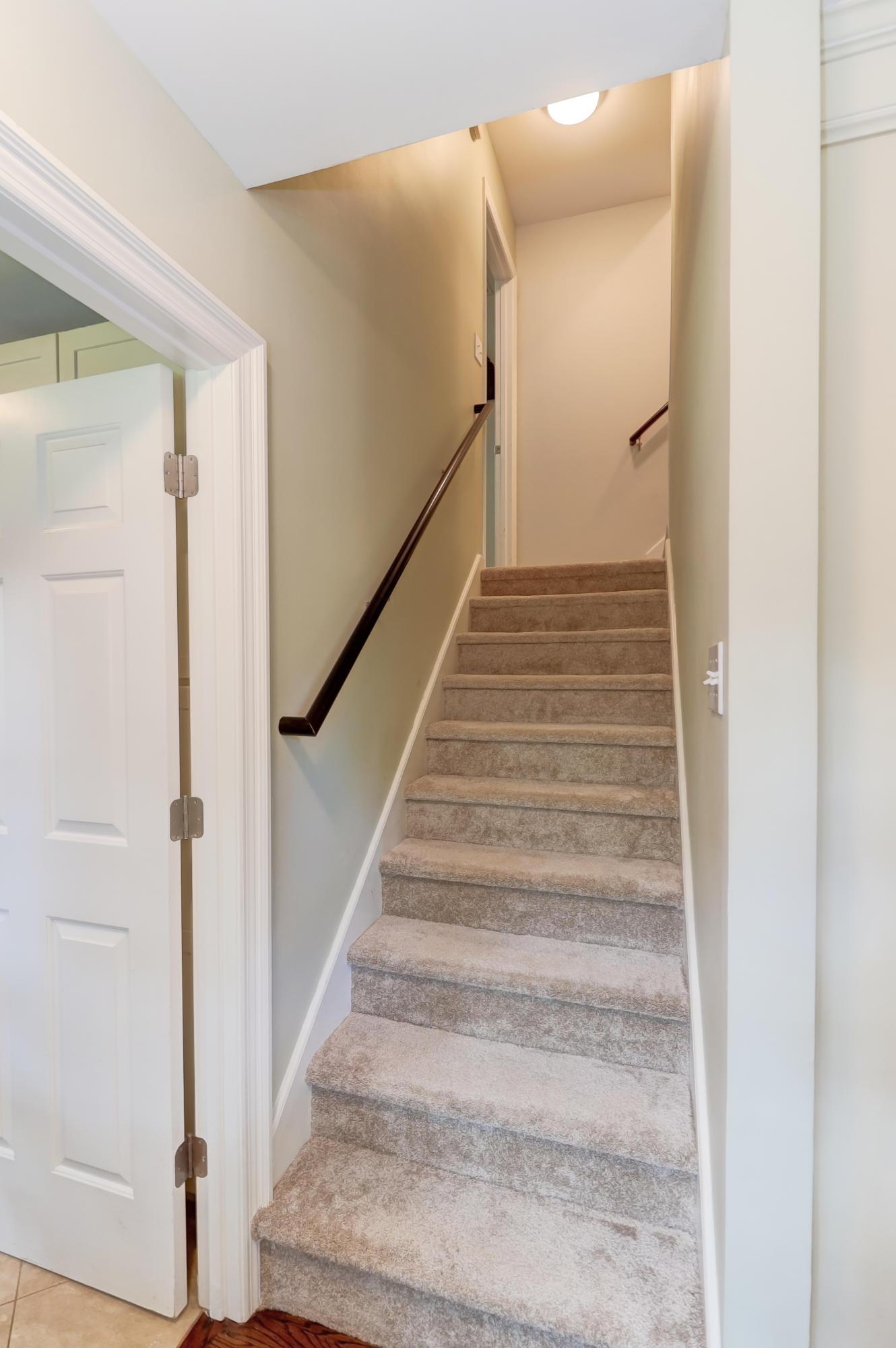 Molasses Creek Homes For Sale - 535 Overseer Retreat, Mount Pleasant, SC - 18