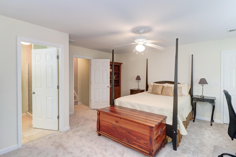 Molasses Creek Homes For Sale - 535 Overseer Retreat, Mount Pleasant, SC - 16