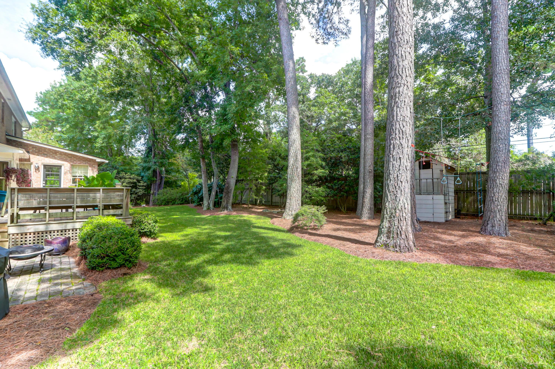 Molasses Creek Homes For Sale - 535 Overseer Retreat, Mount Pleasant, SC - 5