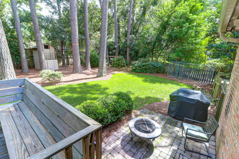Molasses Creek Homes For Sale - 535 Overseer Retreat, Mount Pleasant, SC - 3