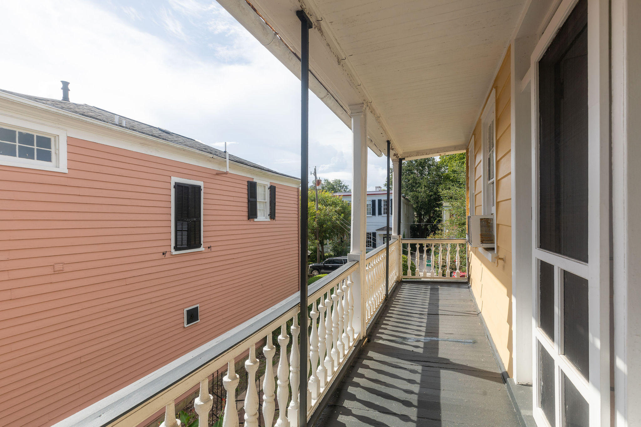 South of Broad Homes For Sale - 40 Savage, Charleston, SC - 11