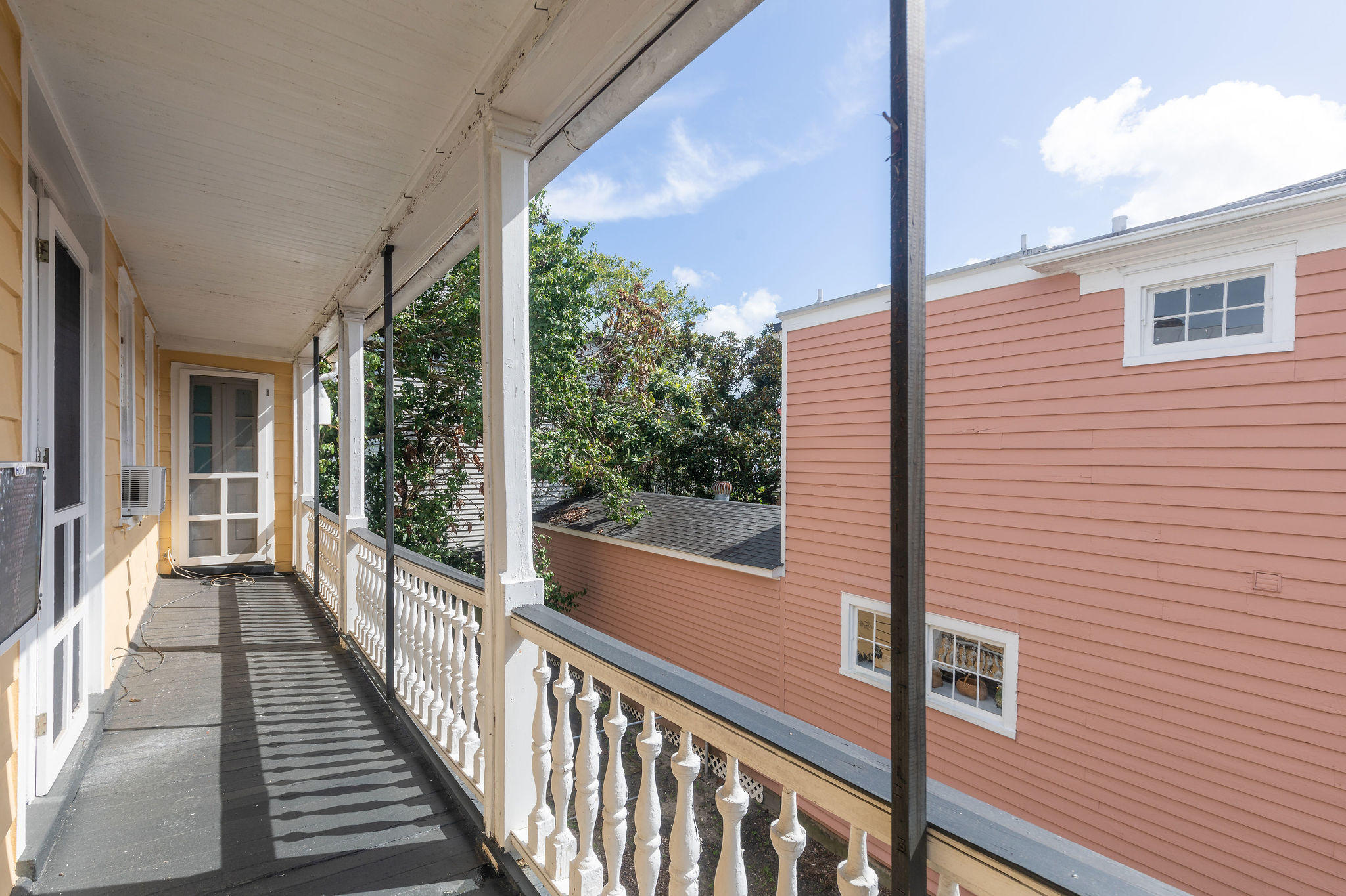 South of Broad Homes For Sale - 40 Savage, Charleston, SC - 12