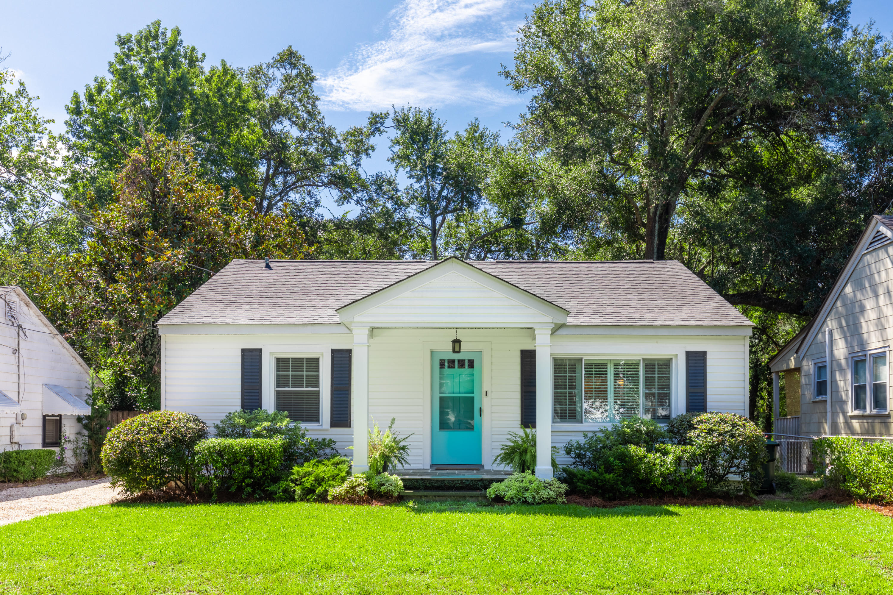 2129 Edisto Avenue Charleston, SC 29412