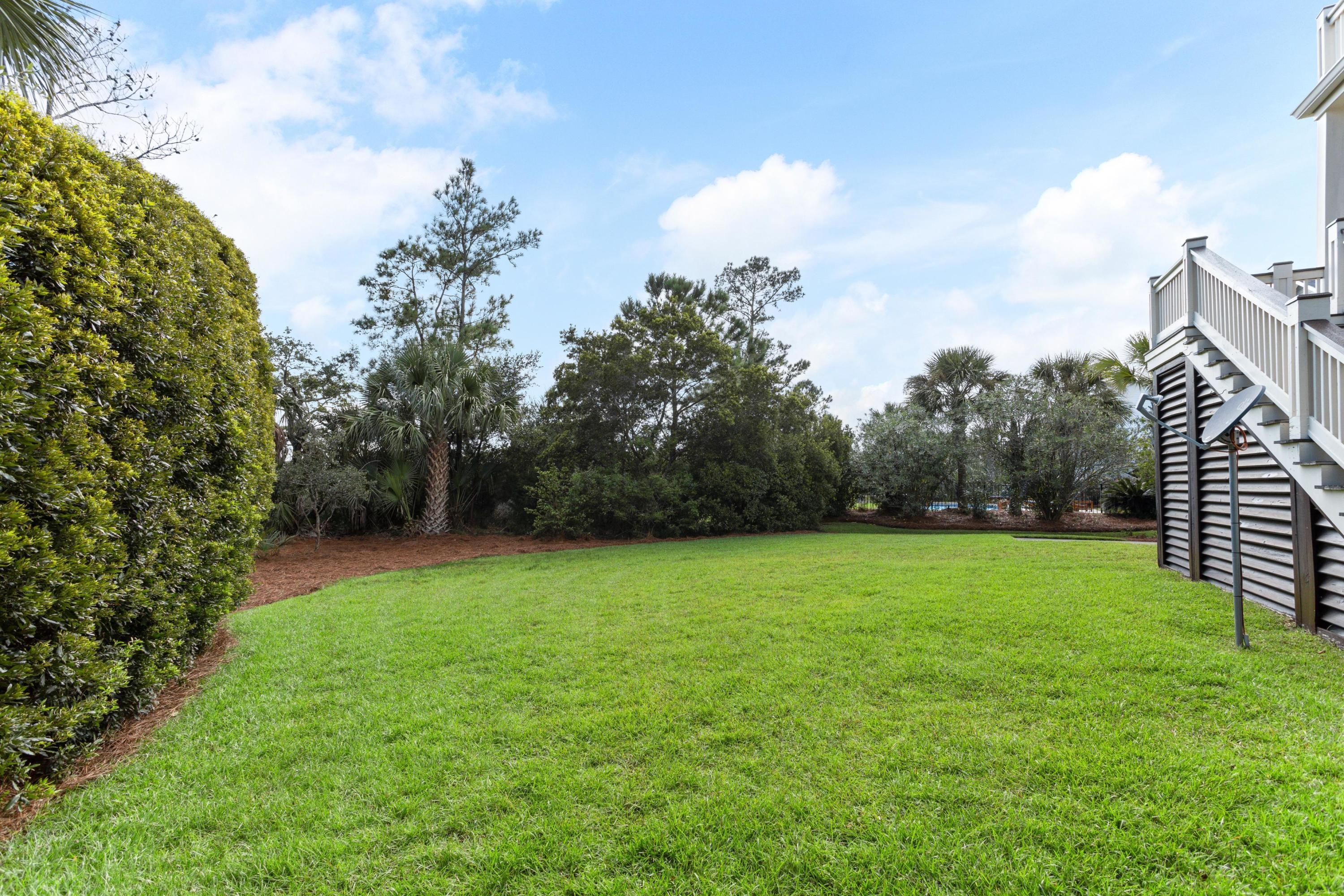 Rivertowne Country Club Homes For Sale - 2725 Canebreak, Mount Pleasant, SC - 14