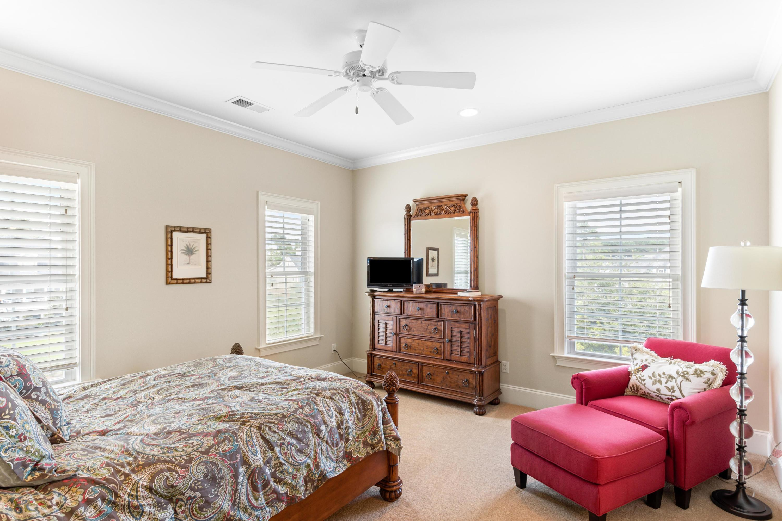Rivertowne Country Club Homes For Sale - 2725 Canebreak, Mount Pleasant, SC - 31
