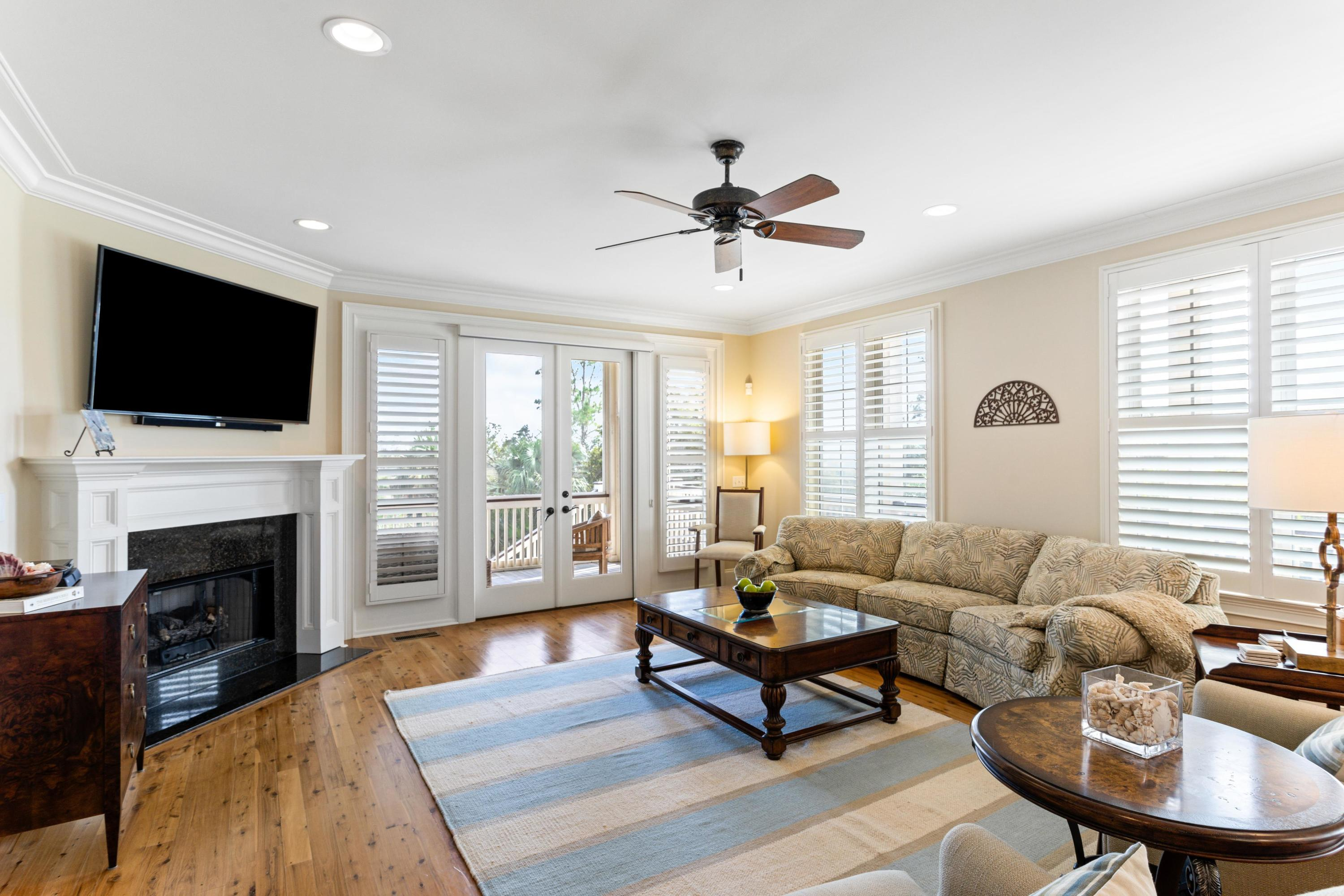 Rivertowne Country Club Homes For Sale - 2725 Canebreak, Mount Pleasant, SC - 23