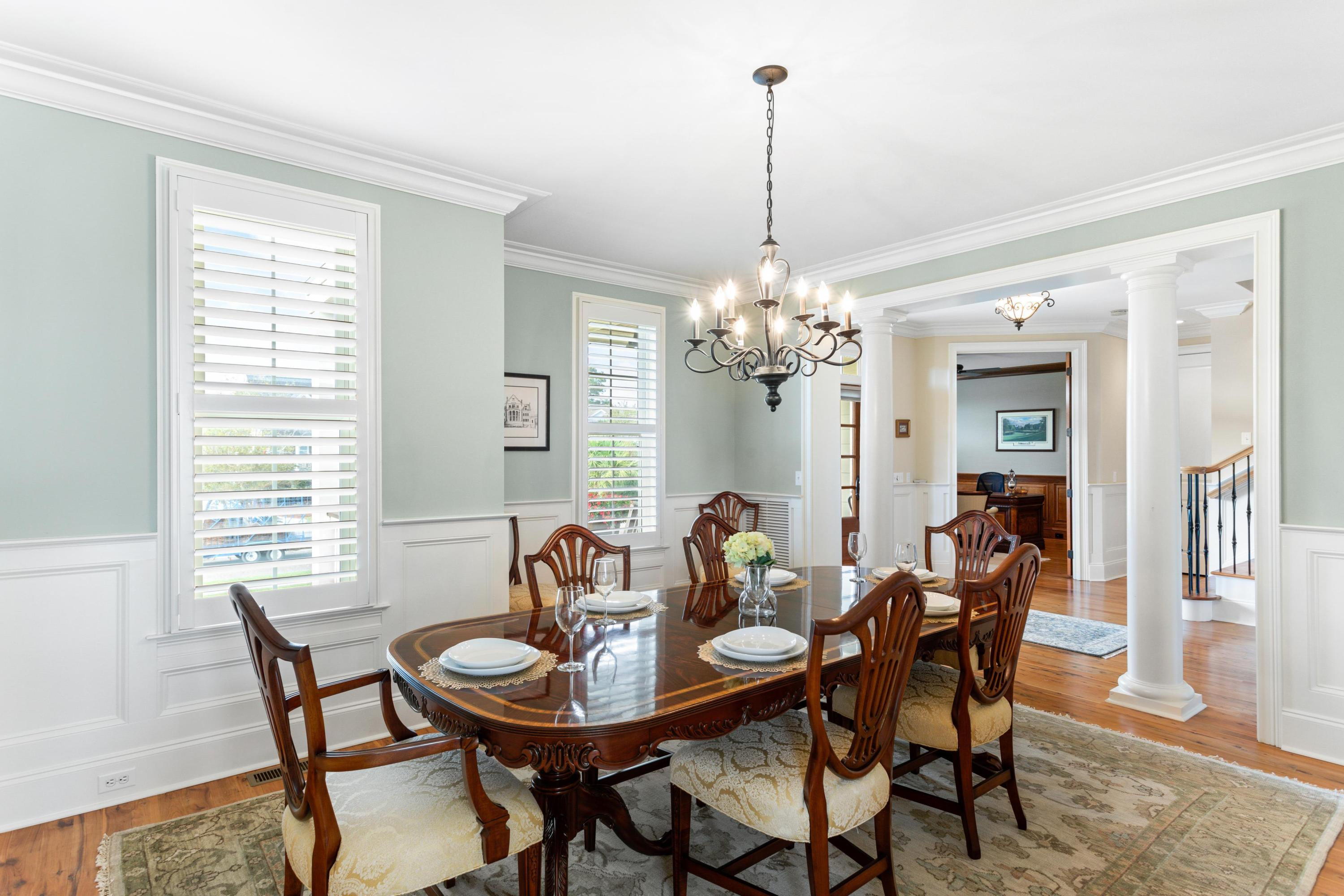 Rivertowne Country Club Homes For Sale - 2725 Canebreak, Mount Pleasant, SC - 26