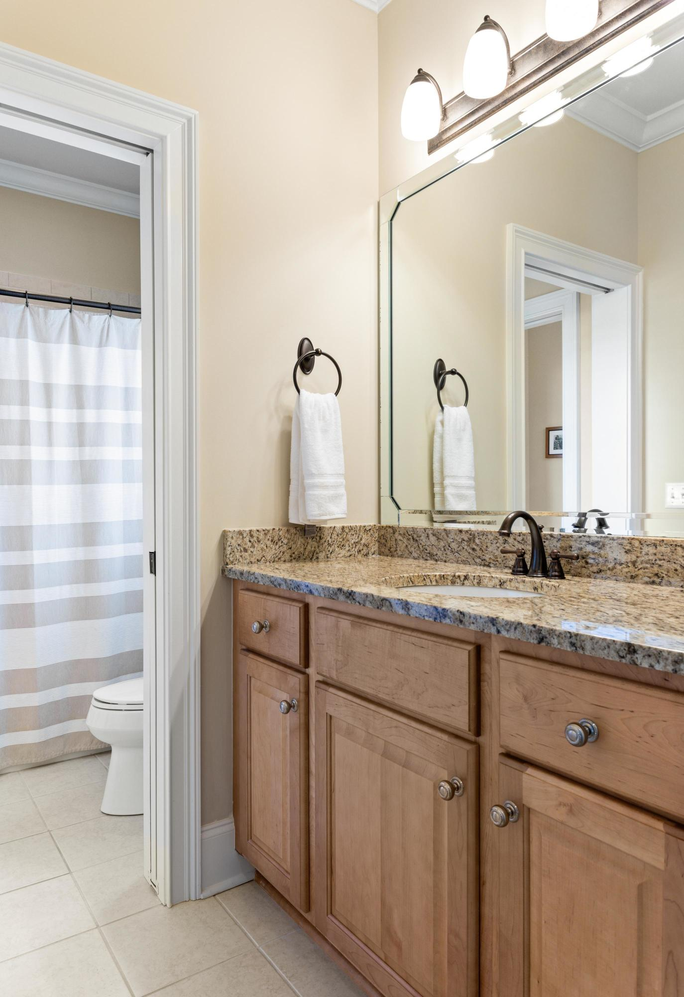 Rivertowne Country Club Homes For Sale - 2725 Canebreak, Mount Pleasant, SC - 35