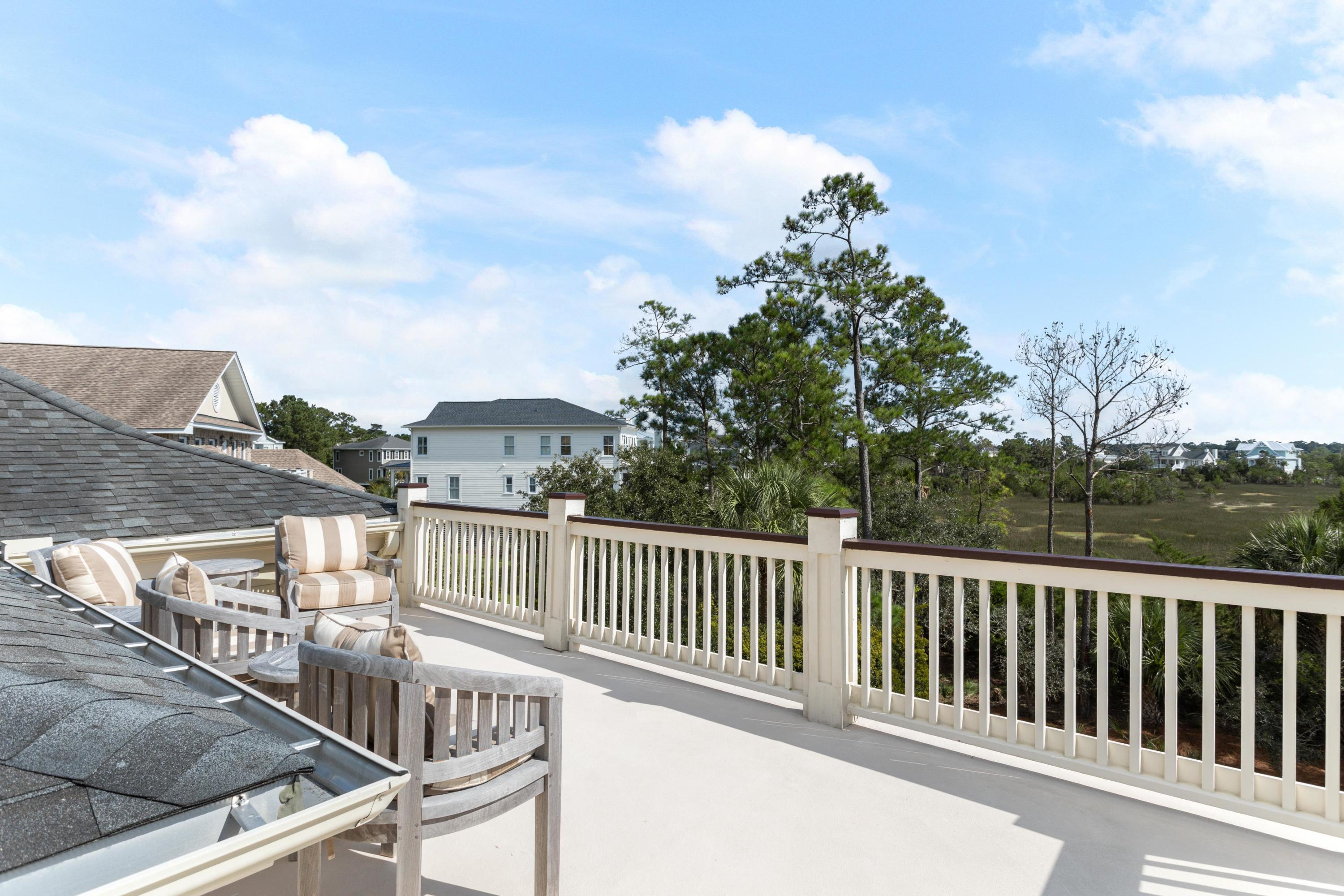 Rivertowne Country Club Homes For Sale - 2725 Canebreak, Mount Pleasant, SC - 39