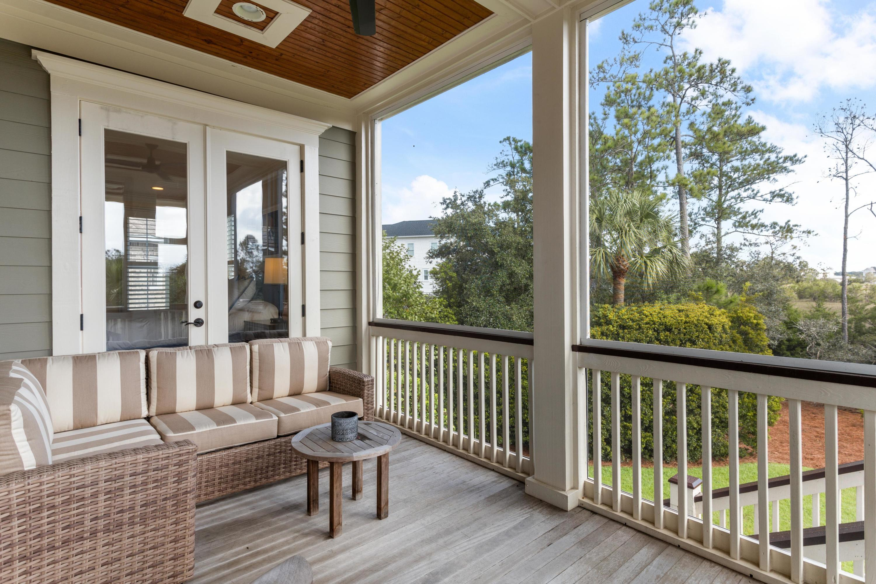 Rivertowne Country Club Homes For Sale - 2725 Canebreak, Mount Pleasant, SC - 22