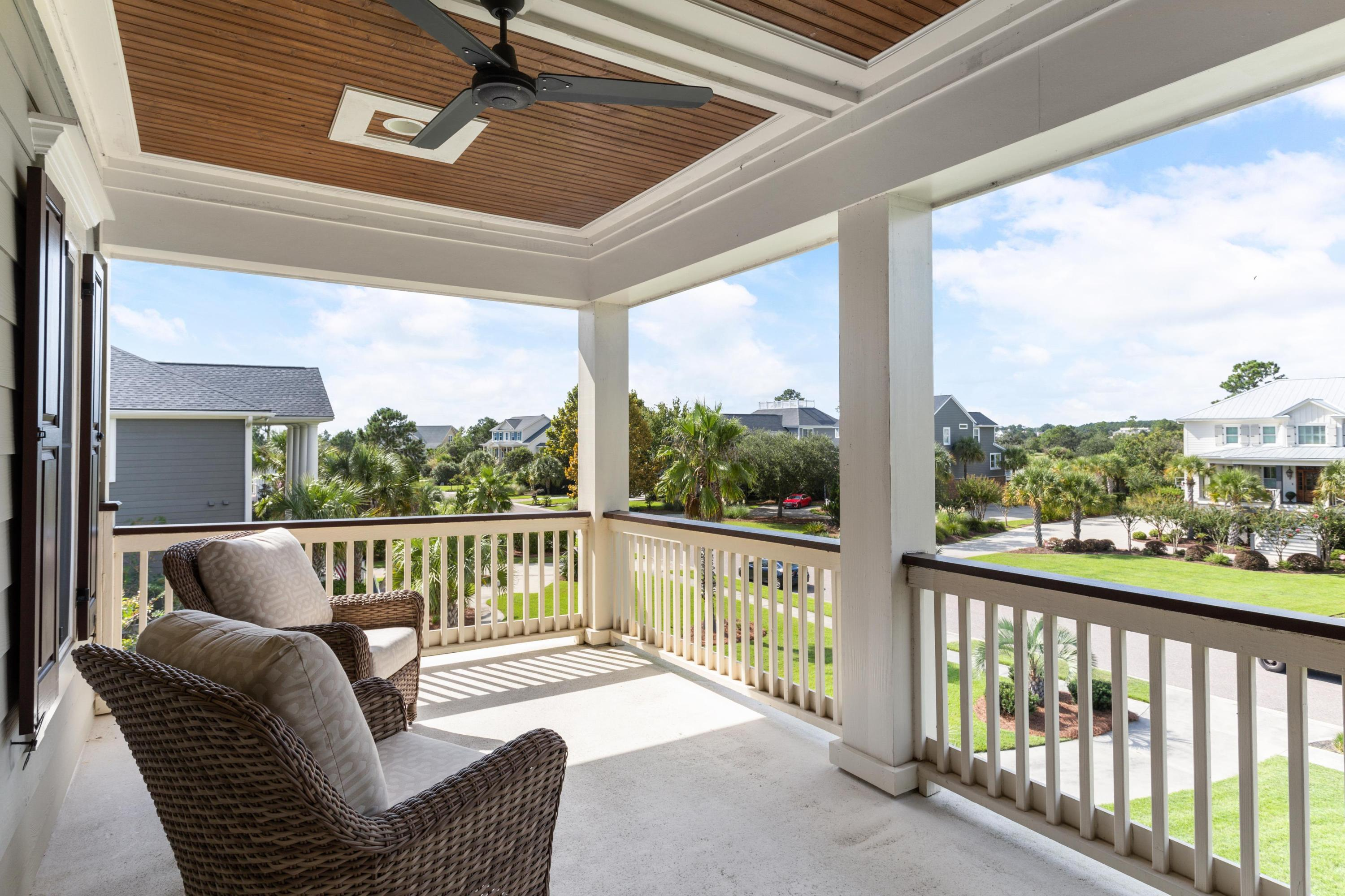 Rivertowne Country Club Homes For Sale - 2725 Canebreak, Mount Pleasant, SC - 33