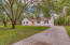 113 Runnymede Lane, Summerville, SC 29485