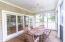 500 Merrifield Court, Mount Pleasant, SC 29466