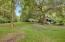 1751 Snowden Road, Mount Pleasant, SC 29464