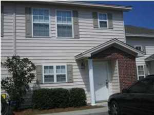 402 Sandlewood Drive Summerville, SC 29483