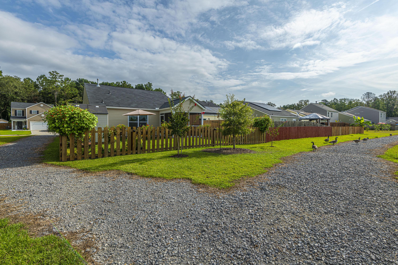 191 Brittondale Road Summerville, SC 29485