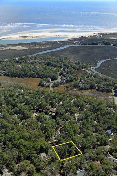 Seabrook Island Homes For Sale - 2856 Captain Sams, Seabrook Island, SC - 47