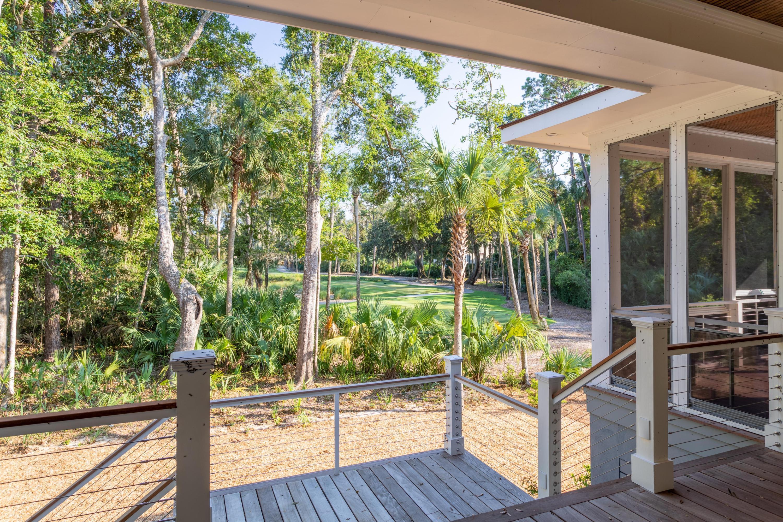 Seabrook Island Homes For Sale - 2856 Captain Sams, Seabrook Island, SC - 7
