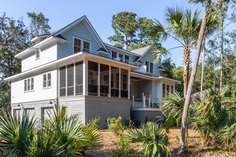 Seabrook Island Homes For Sale - 2856 Captain Sams, Seabrook Island, SC - 8