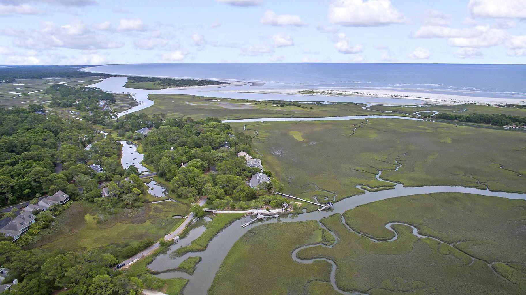 Seabrook Island Homes For Sale - 2856 Captain Sams, Seabrook Island, SC - 16