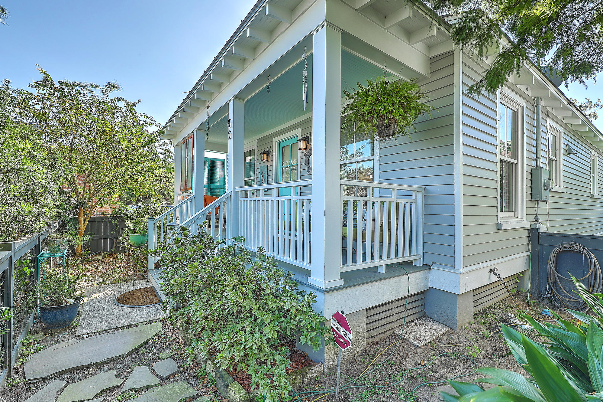 85 Romney Street Charleston, SC 29403