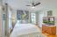 energy efficient windows throughout