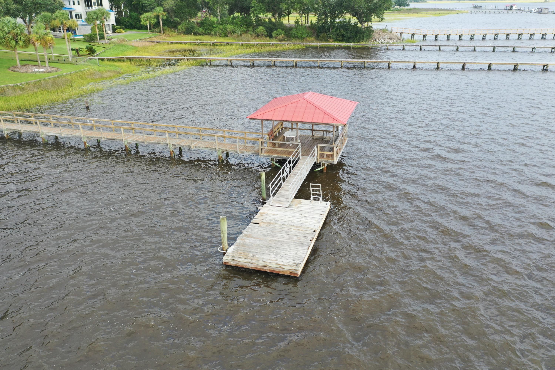 975 River Road Johns Island, SC 29455