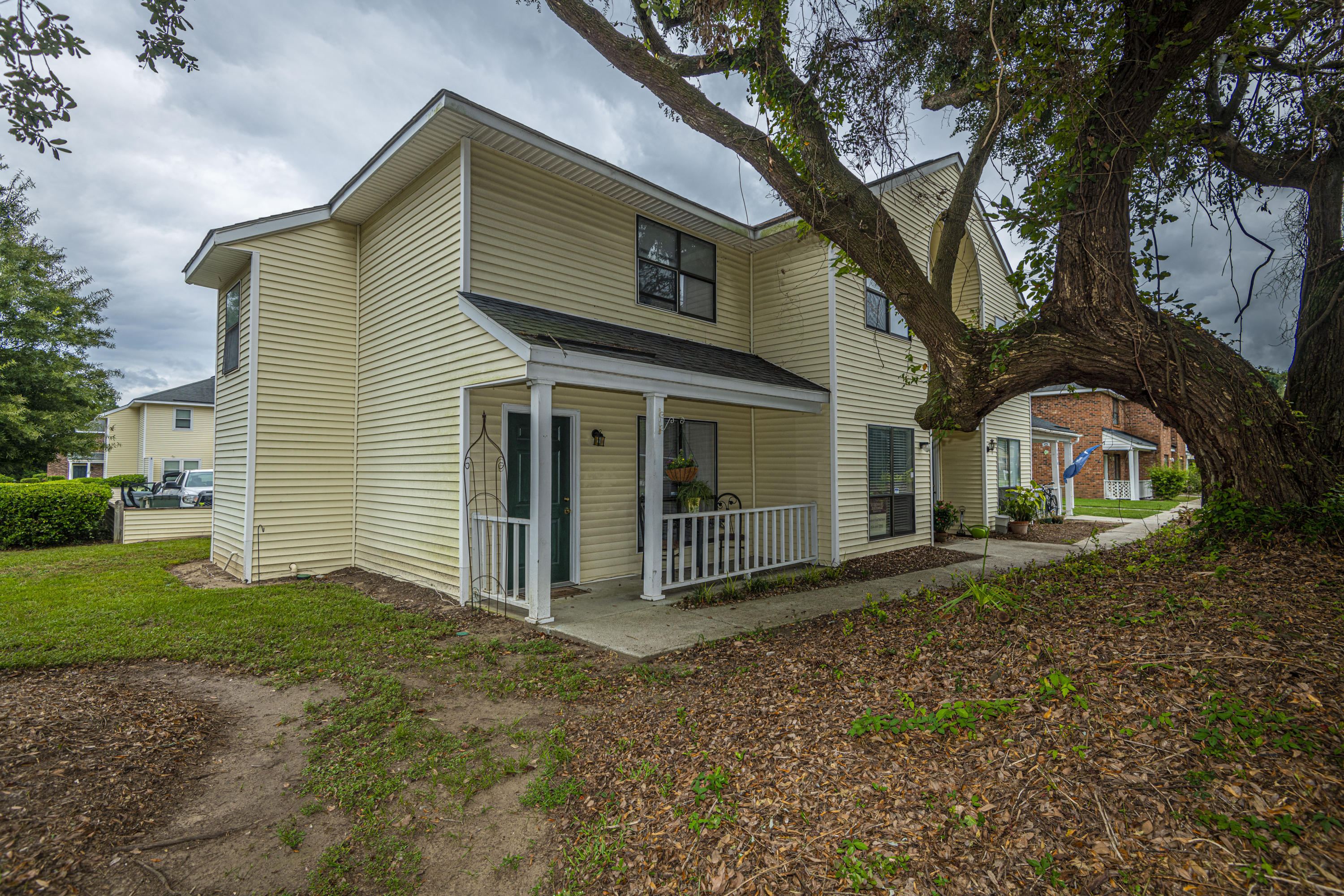1426 Camp Rd UNIT A Charleston, SC 29412