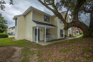 1426 Camp Rd, A, Charleston, SC 29412