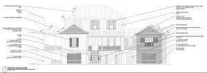 3115 Middle Street, Sullivans Island, SC 29482