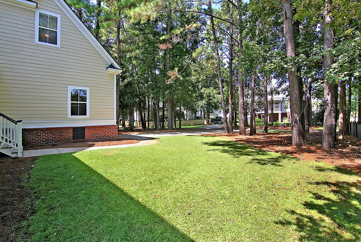 Hamlin Plantation Homes For Sale - 3413 Southern Cottage, Mount Pleasant, SC - 28