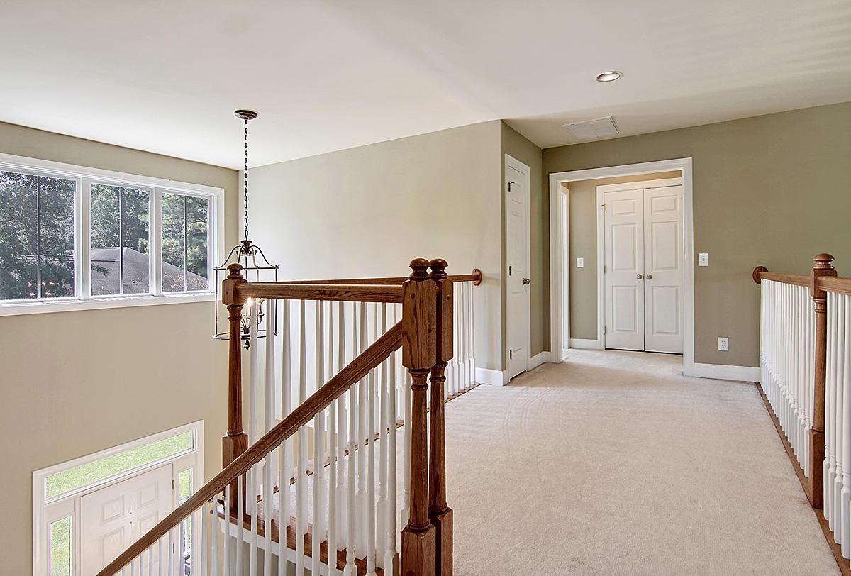 Hamlin Plantation Homes For Sale - 3413 Southern Cottage, Mount Pleasant, SC - 14