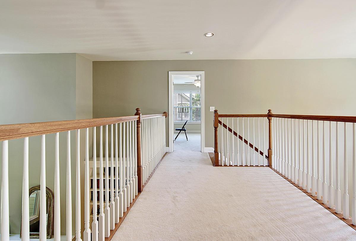 Hamlin Plantation Homes For Sale - 3413 Southern Cottage, Mount Pleasant, SC - 18