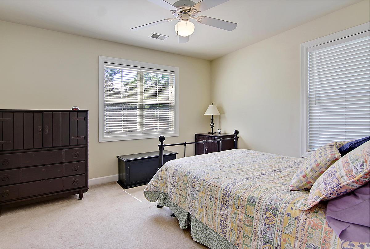 Hamlin Plantation Homes For Sale - 3413 Southern Cottage, Mount Pleasant, SC - 20